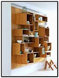 Heavy Duty Floating Shelves by Floating Shelves Hardware Home Design Ideas