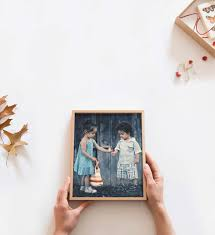 buy picture frames browse photo framing collections frameology