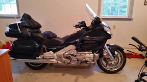 honda shadow vlx 600 vt600c motorcycles for sale