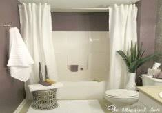 Delightful What Type Of Paint For Bathroom Best Type Paint For - Best type of paint for bathroom
