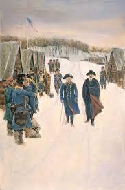 455 best american revolution images on pinterest american