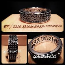 wedding band toronto 80 best his band images on wedding bands diamond