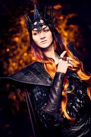 242 best cosplay images on pinterest cosplay costumes cosplay