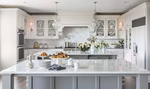 Kitchen Cabinets High End High End White Kitchen Cabinets 57 With High End White Kitchen