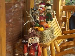 297 best cook halloween food images on pinterest halloween halloween 2 nights opening views for mil vrbo