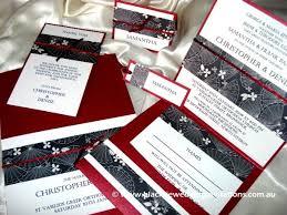 wedding invitations japan previous work wedding invitation gallery