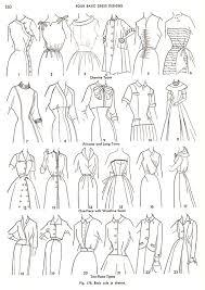 101 best women u0027s fashion images on pinterest