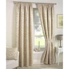 Umbra Curtain Holdbacks Where To Put Curtain Holdbacks Memsaheb Net