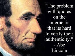 Abraham Lincoln Meme - anti abraham lincoln meme more information