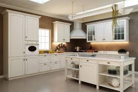 Vintage Retro Floor L Kitchen Single Hung Glass Window Countertop Retro Kitchen
