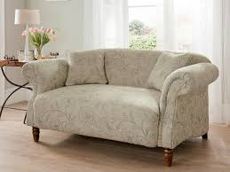 Floral Sofas In Style Best Floral Sofas Living Room Furniture Allaboutyou Com