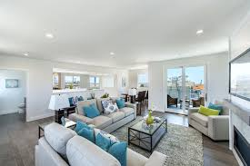 brand new townhomes for sale in hermosa beach
