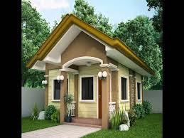 House Simple Small Home Design Images Fujizaki