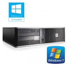 ordinateur bureau hp ordinateur bureau hp dc7900 blueconfig