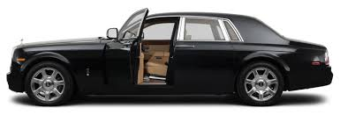 bentley mulsanne vs rolls royce phantom amazon com 2011 rolls royce phantom reviews images and specs