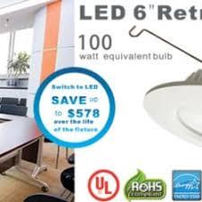 brite led lighting lighting fixtures equipment 230 w 29th st
