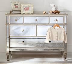 mirrored nightstand furniture u2014 new decoration