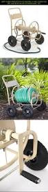 best 25 garden hose reels ideas on pinterest hose reel garden