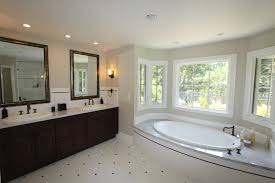 Bathroom Lighting Solutions Attractive Lovable Recessed Bathroom Lighting Of In Cintascorner