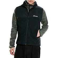 Berghaus Mens Long Cornice Jacket Berghaus Men U0027s Coats U0026 Jackets John Lewis