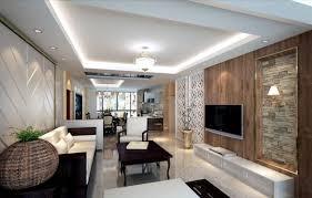 Tv Wall Panels Designs - Tv wall panels designs