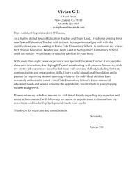 team leader resume cover letter manufacturing team leader cover letter team lead cover letter examples education cover letter team
