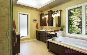 Bathroom Flooring Ideasplan Home Design Bathroom Design by Bathroom Design Home Design Websites Bathroom Design Inspiration