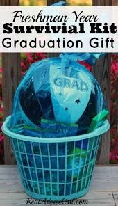 unique high school graduation gifts cool graduation gift idea for a high school graduate make a