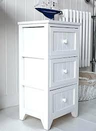 Bathroom Cupboard Storage Bathroom Drawer Storage Ideas Mostfinedup Club