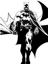 batman logo art free download clip art free clip art