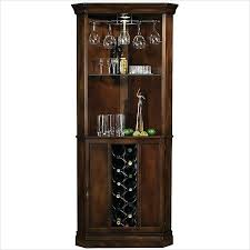 Floating Bar Cabinet Locking Liquor Bar Cabinet Pretty Led Puck Lights In Living Room