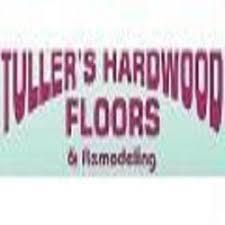 tuller s hardwood floors flooring 5807 rehklau rd se olympia