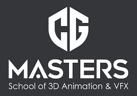 learn from the masters cg masters 3d animation u0026 vfx