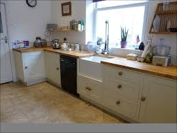 Design My Kitchen App 100 Designing My Kitchen 100 Design My Home Building