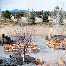 free wedding venues in oregon best 25 wedding venues oregon ideas on winter barn