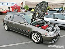 cars honda norm reeves honda toy drive and car show events honda tuning