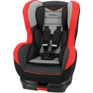 siege auto 123 isofix sièges auto bébé enfant groupe 1 2 3 pas cher à prix auchan