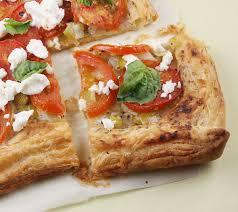 Ina Garten Tomato Tart Recipe 20 Ina Garten Tomato Tart Recipe Tomato Gruy 232 Re Tart