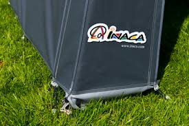 Inaca Awning Inaca St Jordi 370 Review Motorhome Accessories Practical