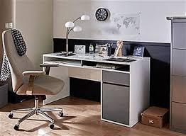 coin bureau design charming grand meuble de rangement 8 mobilier et meubles pour