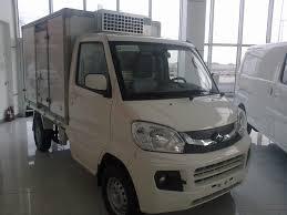 lexus gx dubizzle macau cmc veryca freezer truck