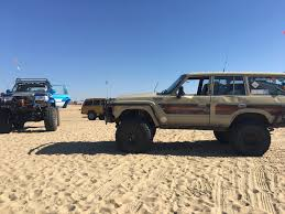 surf car 2016 turf n surf 2016 the best landcruiser offroad event in the world