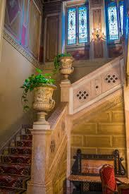 mansion interior design com free images vintage mansion house building palace home