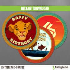 lion king invitations birthdays free printable invitation design