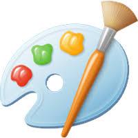 microsoft paint alternatives and similar software alternativeto net