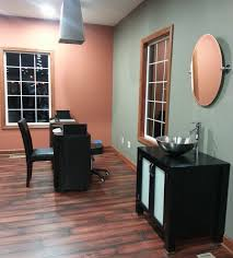 revamp salon and day spa in wooster ohio hair massage