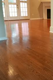 Vinyl Laminate Wood Flooring Flooring Products Hardwood Vinyl Laminate Carpet Bama Flooring