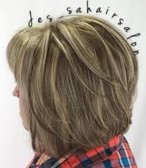 change of hairsyle 40 years old 78 gorgeous hairstyles for women over 40