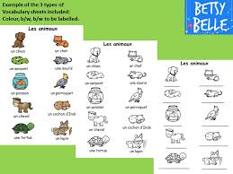l u0027heure time in french by anon874 teaching resources tes
