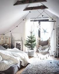 cool chairs for bedroom 31 inspirational cute chairs for bedrooms
